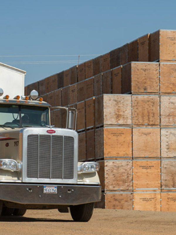 Carlucci-Trucks-slider4-1024x472
